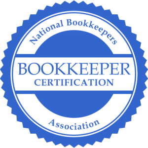 logo-nba-bookkeeper-certification
